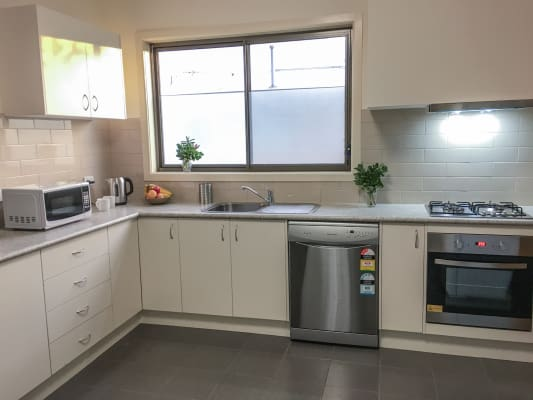 $165, Share-house, 3 bathrooms, Grevillea Road, Wendouree VIC 3355