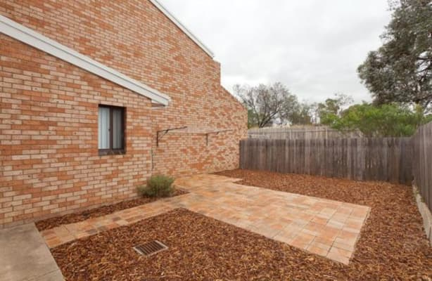 $150, Flatshare, 3 bathrooms, Barlow Street, Scullin ACT 2614