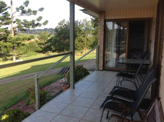 $200, Studio, 1 bathroom, Aroona Crescent, Bilambil NSW 2486