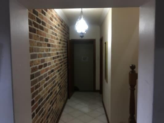 $190, Share-house, 3 bathrooms, Berala Street, Berala NSW 2141