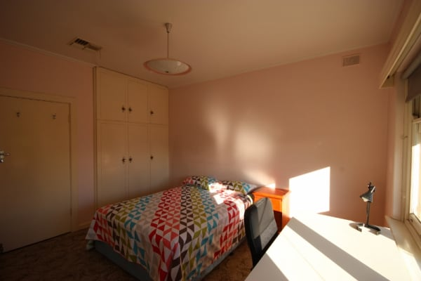 $194, Share-house, 5 bathrooms, Watkins Street, Prospect SA 5082
