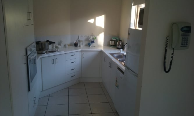 $190, Share-house, 3 bathrooms, Roundelay Drive, Varsity Lakes QLD 4227
