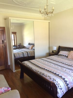 $240, Share-house, 3 bathrooms, Wollongong Road, Arncliffe NSW 2205