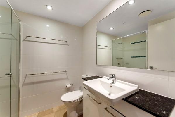 $450, Flatshare, 3 bathrooms, Surf Parade, Broadbeach QLD 4218