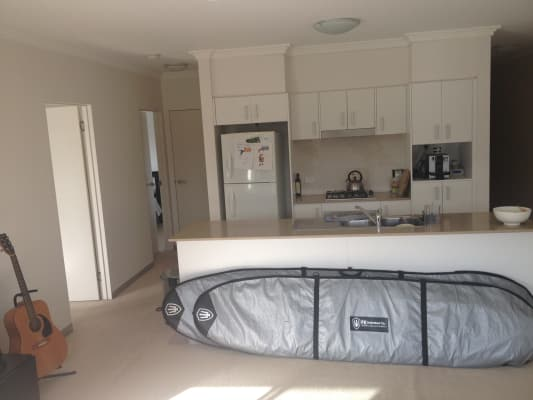 $320, Flatshare, 2 bathrooms, Holborn Avenue, Dee Why NSW 2099