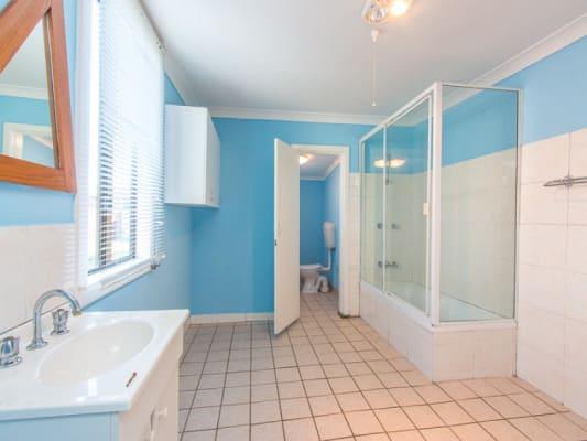 $350, Whole-property, 3 bathrooms, Sunnyside Street, Mayfield NSW 2304