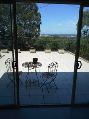 $350, Studio, 1 bathroom, Denistone Road, Eastwood NSW 2122