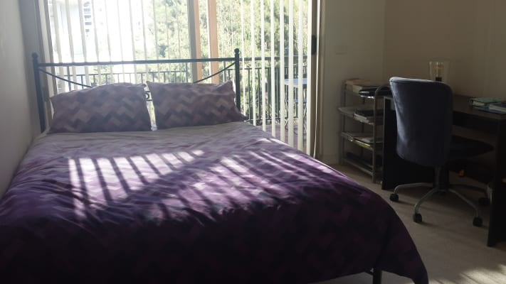 $270, Flatshare, 2 bathrooms, Northcote Street, Naremburn NSW 2065