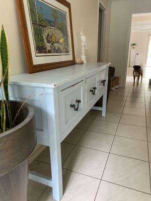 $170, Share-house, 5 bathrooms, Alicia Circuit, Little Mountain QLD 4551