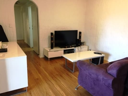 $220, Flatshare, 3 bathrooms, Gordon Street, Glenelg SA 5045