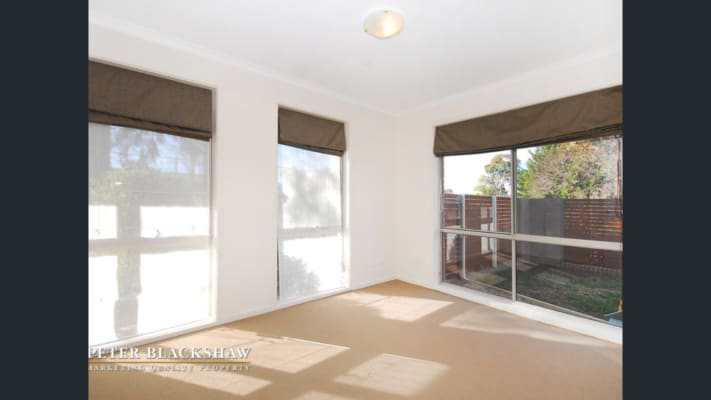$200, Share-house, 2 bathrooms, Castley Circuit, Kambah ACT 2902