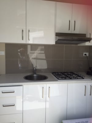 $330, Share-house, 2 bathrooms, Wishart Street, Eastwood NSW 2122