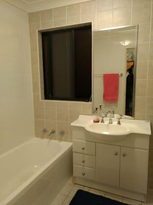 $290, Flatshare, 2 bathrooms, Searl Road, Cronulla NSW 2230
