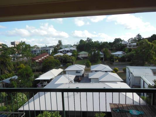 $180, Flatshare, 2 bathrooms, Marmion Parade, Taringa QLD 4068