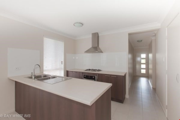 $116, Share-house, 4 bathrooms, Reedy Cresent, Redbank Plains QLD 4301