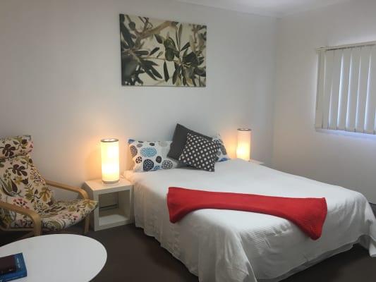 $400, 1-bed, 1 bathroom, Payten Street, Kogarah Bay NSW 2217