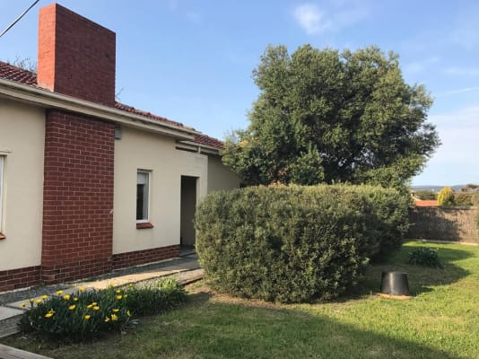 $180, Share-house, 2 bathrooms, Oleander Street West, South Brighton SA 5048