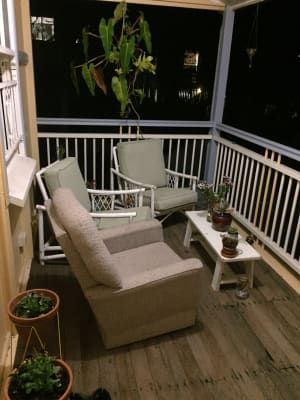 $180, Share-house, 3 bathrooms, Aylesford Street, Annerley QLD 4103