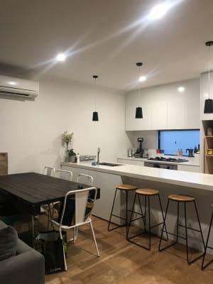 $275, Share-house, 4 bathrooms, Quinn Road, Port Melbourne VIC 3207