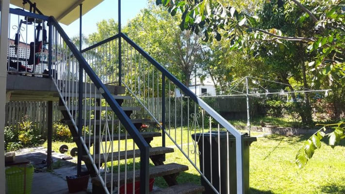 $160, Share-house, 3 bathrooms, Wellington Street, Lutwyche QLD 4030