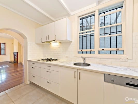 $285, Share-house, 3 bathrooms, South Dowling Street, Surry Hills NSW 2010