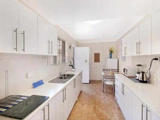 $320, Share-house, 5 bathrooms, Cleveland Street, Redfern NSW 2016