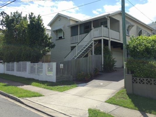 $175, Share-house, 4 bathrooms, Lamont Road, Wilston QLD 4051
