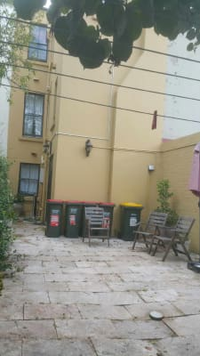 $320, Share-house, 2 rooms, London Street, Enmore NSW 2042, London Street, Enmore NSW 2042