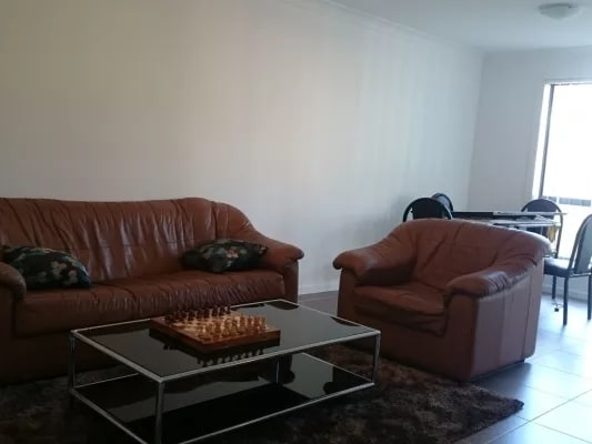 $210, Share-house, 4 bathrooms, Lowe Ave, Bardia NSW 2565