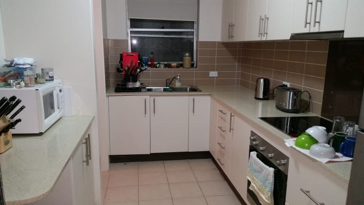 $220, Flatshare, 2 bathrooms, Tiptrees Avenue, Carlingford NSW 2118