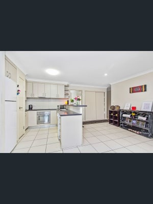 $150, Share-house, 4 bathrooms, Ernestine Circuit, Eagleby QLD 4207