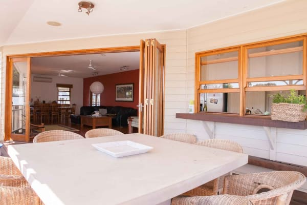 $240, Share-house, 5 bathrooms, Carbeen, Bulimba QLD 4171