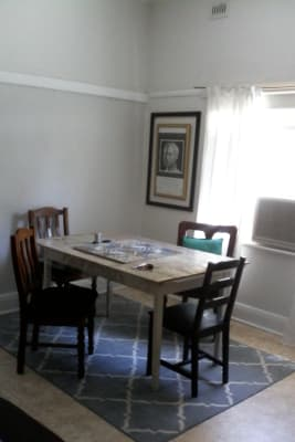$150, Share-house, 2 bathrooms, Sheffield Street, Malvern SA 5061