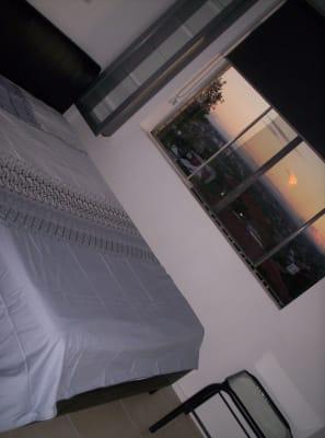 $240, Flatshare, 2 bathrooms, Prospect Terrace, Kelvin Grove QLD 4059