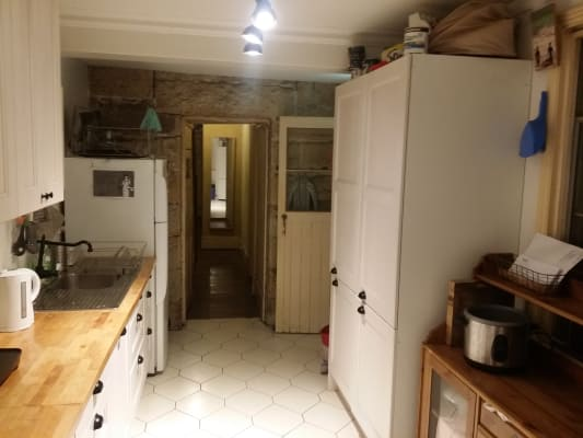 $250, Share-house, 6 bathrooms, Hughes Street, Potts Point NSW 2011