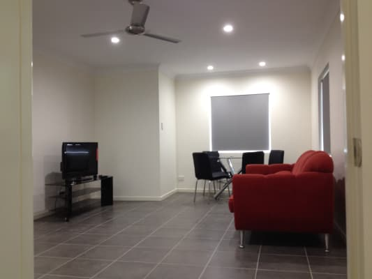 $150, Share-house, 5 bathrooms, Marshall Road, Tarragindi QLD 4121
