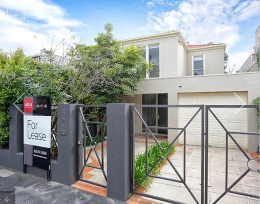 $400, Share-house, 3 bathrooms, MacKay Street, Prahran VIC 3181