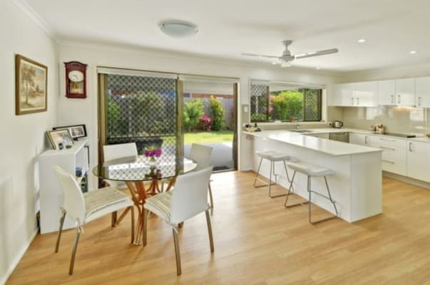 $450, Whole-property, 3 bathrooms, Beltana Crescent, Buddina QLD 4575