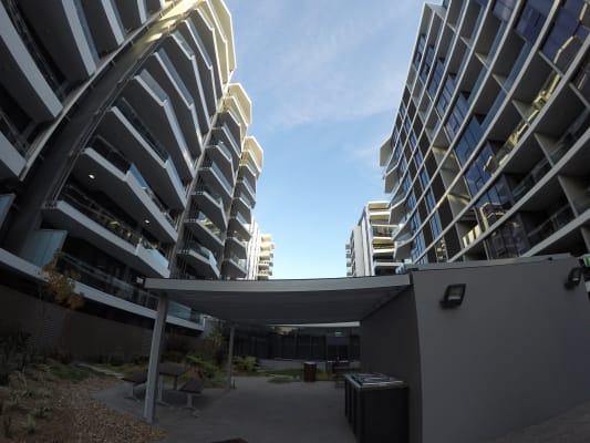 $150, Flatshare, 3 bathrooms, Bourke Street, Mascot NSW 2020
