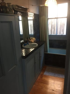 $250, Share-house, 2 bathrooms, Farrell Street, Port Melbourne VIC 3207