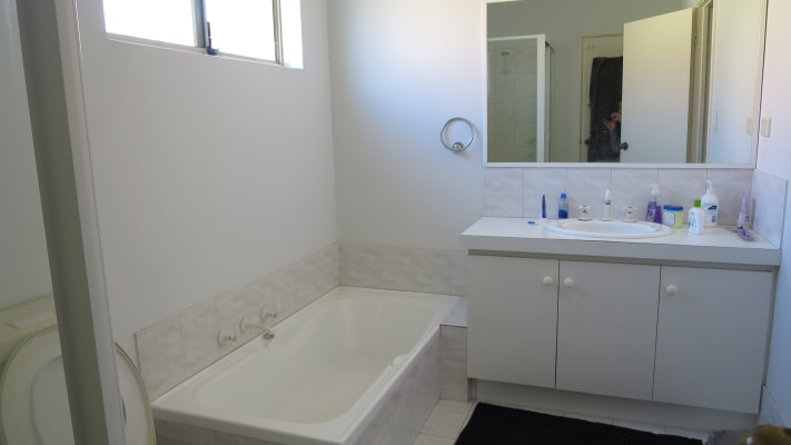 $150, Share-house, 3 bathrooms, Armagh Street, Victoria Park WA 6100