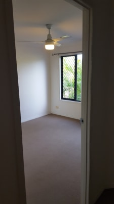 $190, Flatshare, 3 bathrooms, Warbler Parade, Varsity Lakes QLD 4227