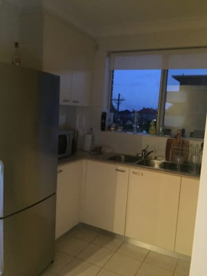 $320, Flatshare, 2 bathrooms, Fern Street, Randwick NSW 2031