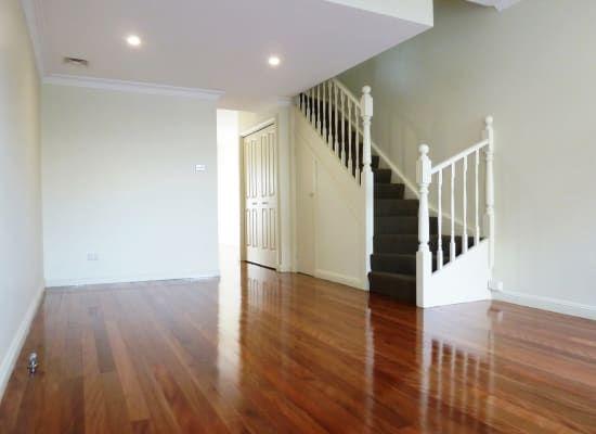 $900, Whole-property, 3 bathrooms, George Street, Erskineville NSW 2043