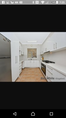 $350, Share-house, 6 bathrooms, Day Avenue, Kensington NSW 2033