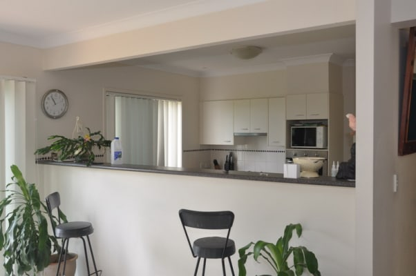 $130, Share-house, 6 bathrooms, Kabang Court, Tanah Merah QLD 4128