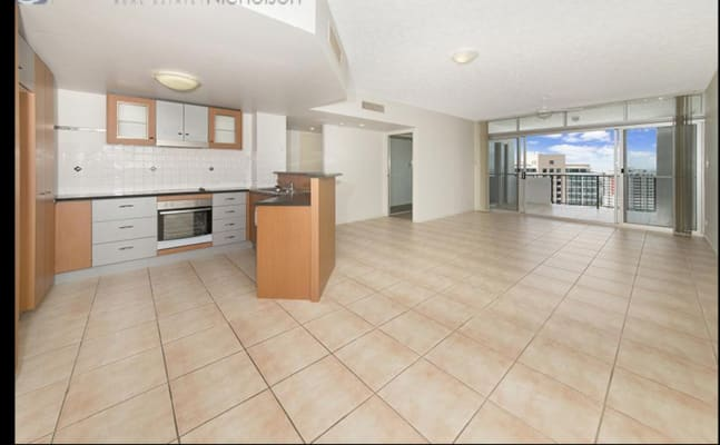 $150, Flatshare, 3 bathrooms, Stanton Terrace, Townsville City QLD 4810
