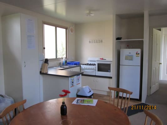 $195, Share-house, 2 bathrooms, Arnott Street, Clayton VIC 3168