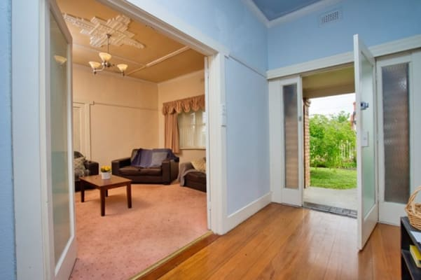 $170, Share-house, 4 bathrooms, High Street, Lake Wendouree VIC 3350