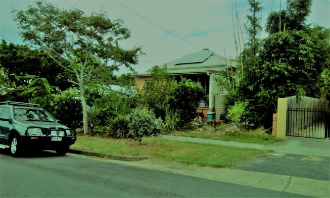 $130, Share-house, 2 bathrooms, Armstrong Rd, Cannon Hill QLD 4170